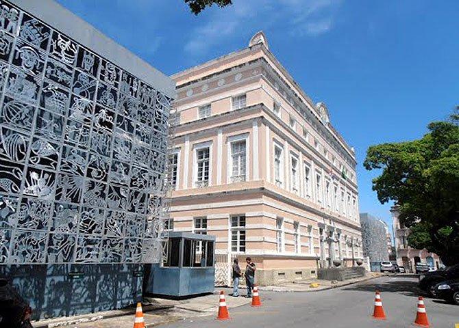 Alagoas foi o primeiro Estado a instituir que o cargo procurador-geral fosse exclusivo de alguém da categoria. Atualmente outros 24 estados implantaram essa norma