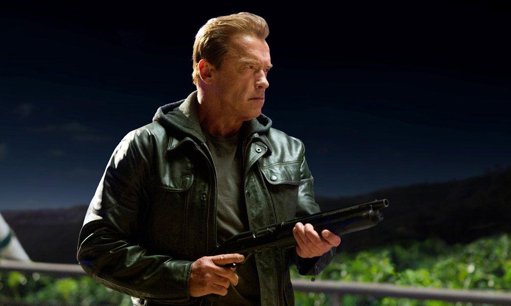 """Um espaço nascido no seio da democracia brasileira se tornou alvo do """"custe o que custar"""". A máquina do tempo """"inventada"""" pelo nosso Parlamento exterminará o futuro de milhões de brasileiros. Arnold Schwarzenegger fez escola"""