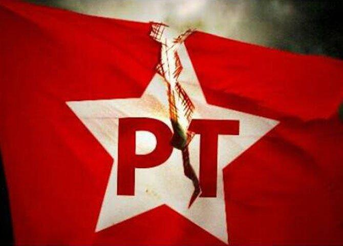Se o PT foi, algum dia, um partido de esquerda, se tornou a trincheira de interesses escusos que maculam a tradição de luta de milhões de brasileiros que, nos últimos quase cem anos, lutaram e morreram por uma sociedade melhor