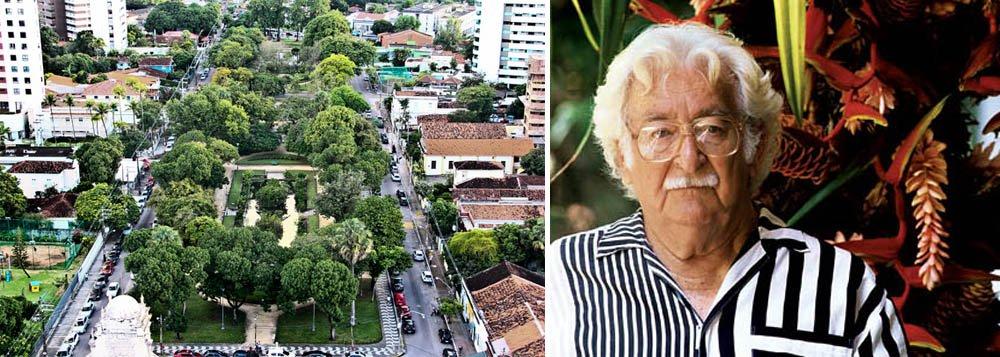 O Instituto do Patrimônio Histórico e Artístico Nacional (Iphan) anunciou, hoje (20), o tombamento dos Jardins de Burle Marx, no Recife (PE); de acordo com o órgão, a medida foi tomada em razão do elevado valor histórico, artístico e paisagístico do local; ao todo, sete jardins idealizados pelo paisagista foram tombados pelo Iphan
