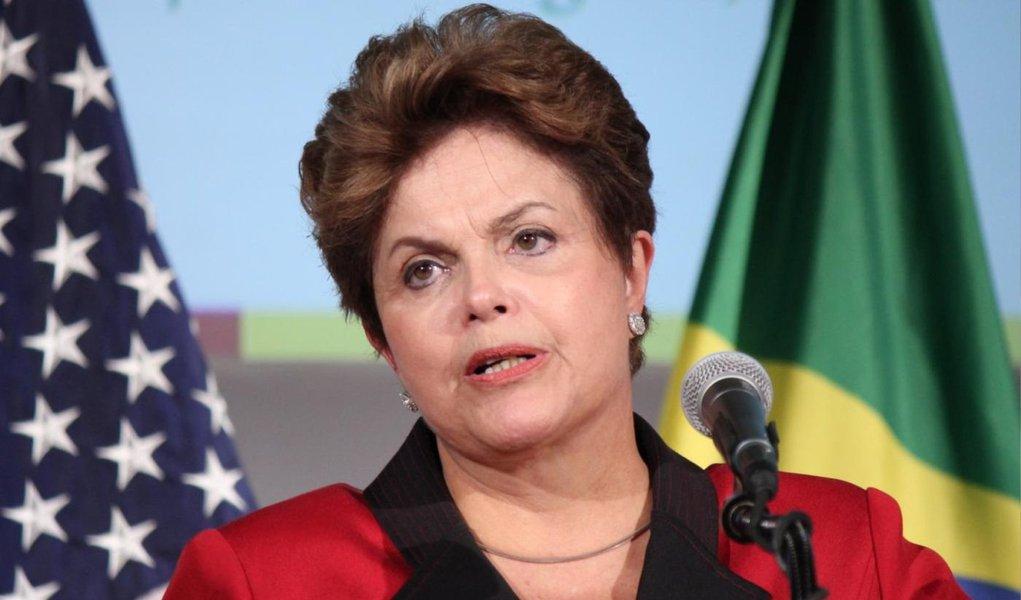 O PPS entrou nesta sexta (13) com um recurso na Segunda Turma do Supremo Tribunal Federal (STF) para que a presidente Dilma Rousseff seja investigada na Operação Lava Jato; ao contrário do entendimento do ministro Teori Zavaski, relator dos inquéritos da investigação no STF, o partido alega que há indícios contra a presidente e que Dilma pode ser investigada durante seu mandato; na petição, o PPS alega que o impedimento constitucional para que o presidente da República seja investigado durante a vigência do mandato não pode ser aplicado na fase pré-processual