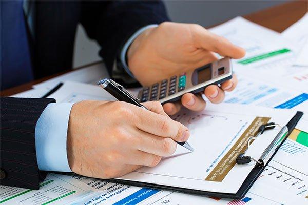Informação é do secretário-executivo do Ministério da Integração Nacional de acordo com o deputado Danilo Forte; Peemedebista é autor de uma emenda à MP 677 que regulariza estas dívidas