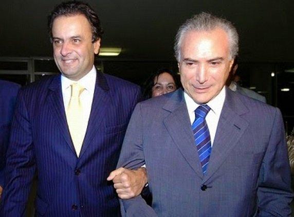 A estratégia da oposição demo-tucano-midiática é a de esperar Dilma sangrar até 2018 e derrotá-la. Contudo, ao longo dos próximos quatro anos por certo o ajuste da economia eliminaria os problemas e a economia voltaria a crescer