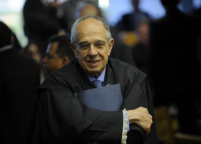 Sereno, gentil, generoso e de elevado espírito público. Assim era Márcio Thomaz Bastos, um dos mais renomados advogados do Brasil