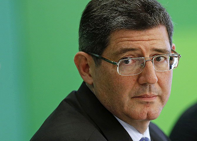 Novo ministro decepciona neoliberais