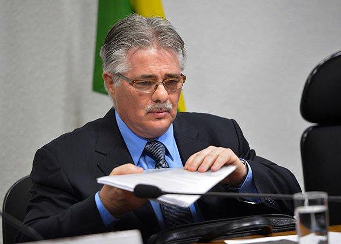 Diretor da Petrobrás acusado injustamente serve de lição a linchadores