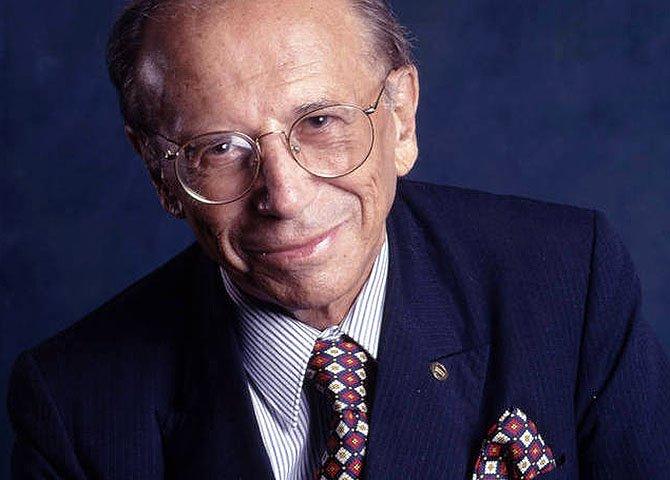 Um dos economistas mais brilhantes que o Brasil já teve, ele já apontava, a partir dos anos 80, o sistema tributário como um dos maiores obstáculos para o desenvolvimento brasileiro