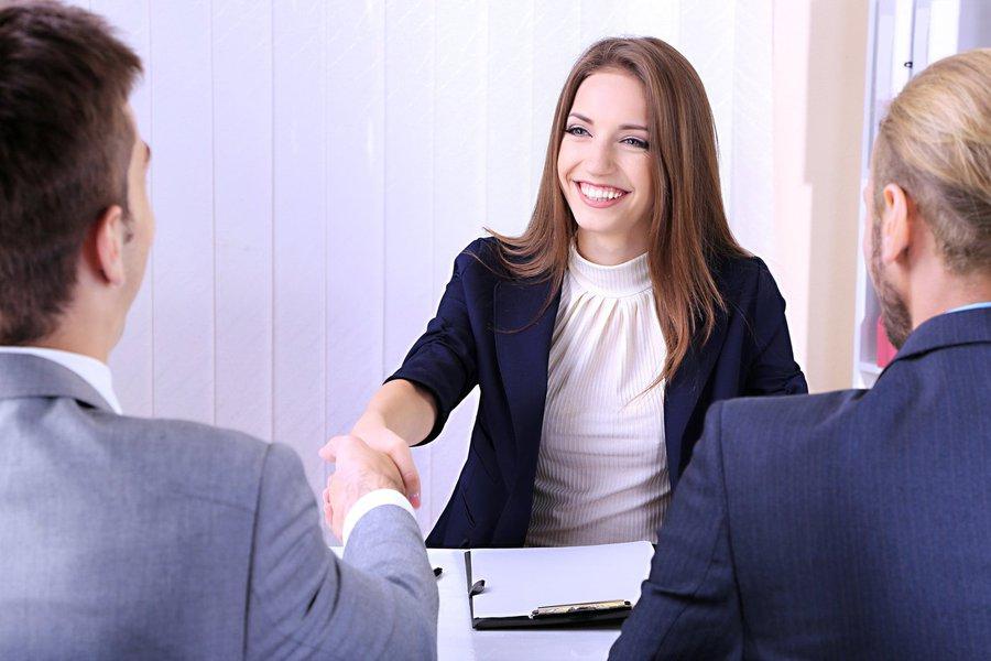 Conheça oito dicas para fazer apresentações brilhantes em entrevistas de emprego
