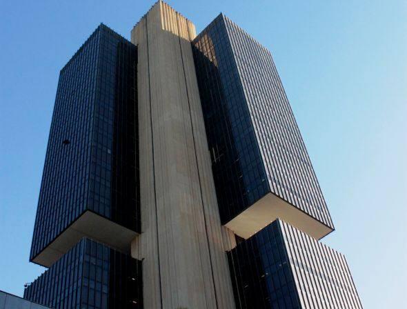 """Esta """"modernidade"""" dos críticos ao Banco Central do Brasil está, pelo menos, vinte anos atrasada. Hoje em dia, nas economias centrais e emergentes, o consenso que se persegue é outro"""