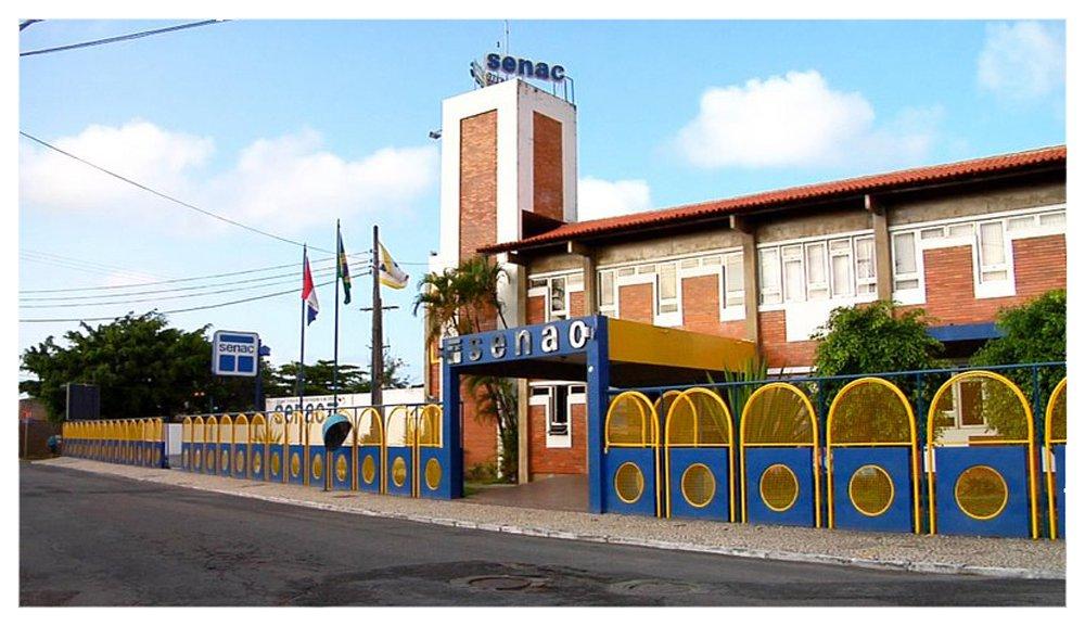 O Ministério Público de Alagoas vai investigar irregularidades no Serviço Nacional de Aprendizagem Comercial (Senac); já foi solicitado cópia das auditorias e relatório de atividades dos últimos seis anos, acompanhados de relatório e parecer do órgão de fiscalização interna, assim como informações ao Tribunal de Contas da União (TCU) e Controladoria Geral da União (CGU) sobre irregularidades no Senac, entre os anos de 2009 e 2013