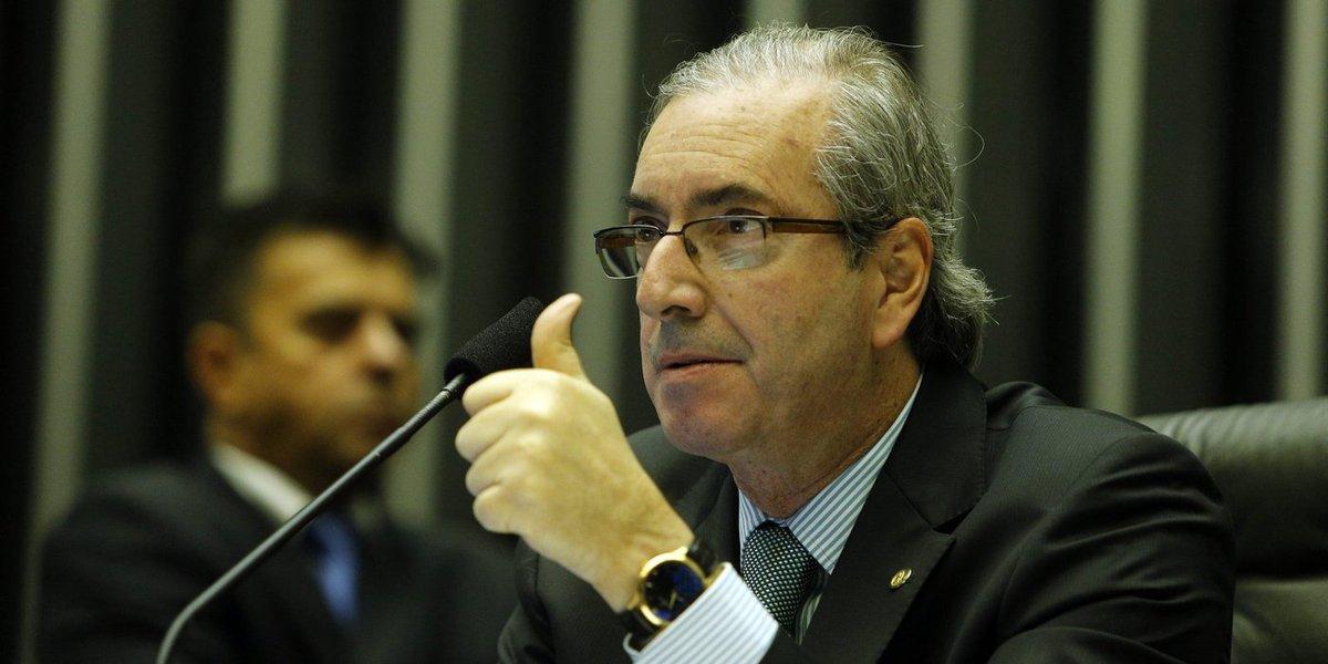 Aprovado pela Câmara na quarta-feira (8), o texto-base do projeto de lei que regulamenta a terceirização ainda percorrerá um longo percurso antes de entrar em vigor sob a forma de lei, podendo inclusive ser vetado total ou em parte pela presidenta Dilma Rousseff; devido a um acordo feito pouco antes da votação, os destaques apresentados ao texto do relator do projeto, deputado Arthur Oliveira Maia (SD-BA), só serão apreciados e votados a partir de terça (14), o que, na prática, significa que ele pode sofrer alterações na própria Câmara