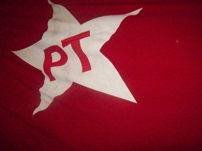 A sociedade brasileira às vezes parece não perceber o perigo e o risco que representa a continuidade e a permanência do Partido dos Trabalhadores no poder, especialmente na Presidência da República, por mais quatro anos