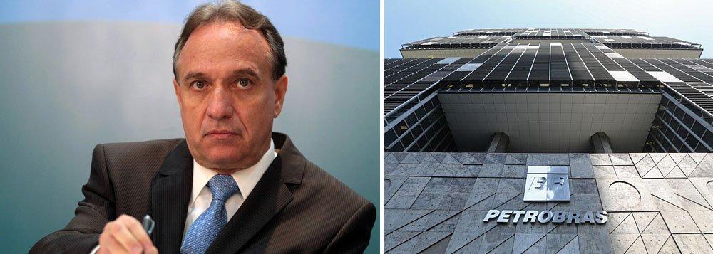 Murilo Ferreira deverá substituir Luciano Coutinho, que foi eleito na quinta-feira presidente do conselho em substituição ao ex-ministro da Fazenda Guido Mantega, que renunciou ao cargo; ontem, Coutinho assumiu o conselho interinamente