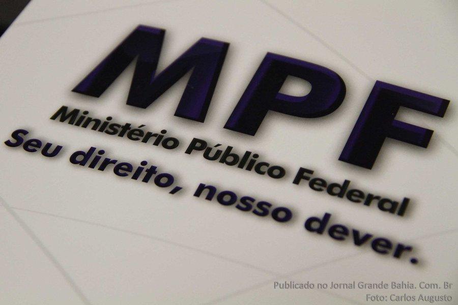 O Ministério Público Federal (MPF) e o Ministério Público do Estado do Ceará (MPCE), em parceria com órgãos de controle, lançam nesta segunda-feira (30), às 9 horas, na sede da Procuradoria Geral de Justiça (PGJ), o Programa de Capacitação para Gestores Escolares, como parte das ações do Projeto Ministério Público pela Edução (MPEduc).