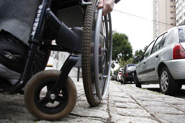Estamos bem perto de concluir mais uma missão voltada à inclusão e à igualdade, e de transformar para melhor a vida de mais de 45 milhões de brasileiros que possuem algum tipo de deficiência