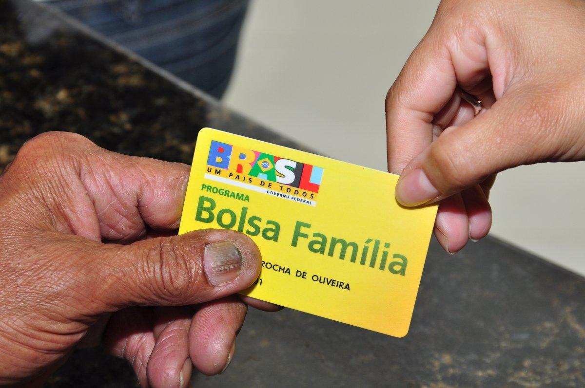 O Cadastro Único Online é uma iniciativa inovadora em Fortaleza, já que poucos municípios trabalham essa modalidade de atendimento no Brasil.O cadastro é um instrumento de informações para identificar as condições sociais e econômicas de famílias com baixa renda no País