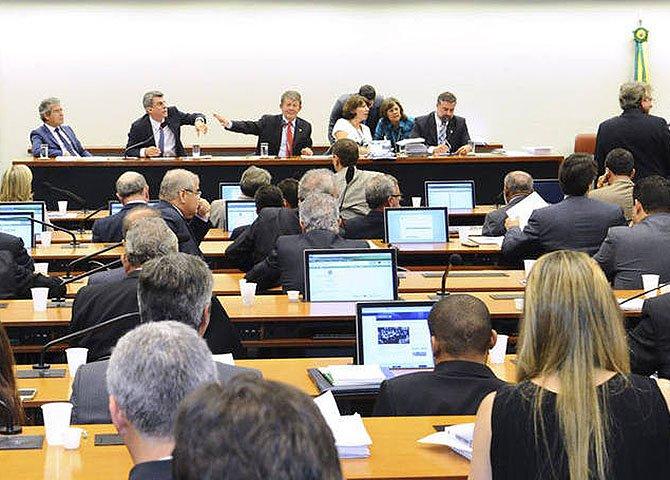 A mudança retroativa da LDO desmoraliza de uma só vez o Congresso, o Orçamento, a Constituição, a Lei de Responsabilidade Fiscal e a própria democracia