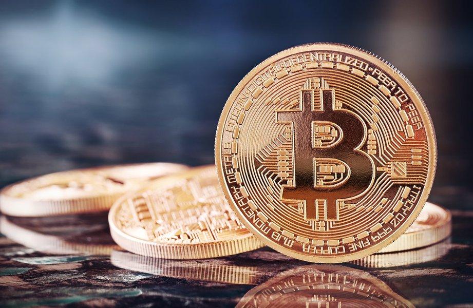Em expansão, mercado de bitcoin surpreende e chega a 50 mil usuários no Brasil