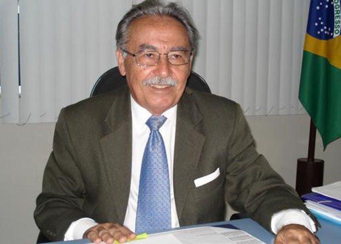 Ao deixar o cargo, Roldão Joaquim dos Santos fez denúncias gravíssimas sobre o esvaziamento e a retirada dos poderes da Arpe para atuar na sua missão constitucional de fiscalizar