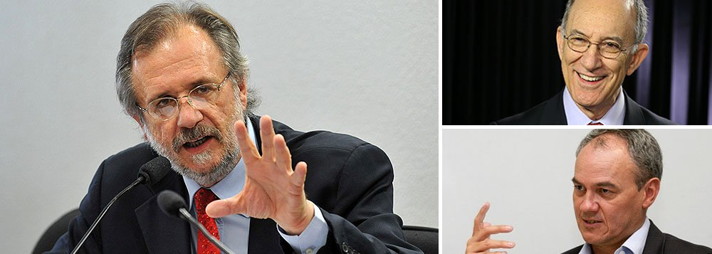 Segundo reportagem do Globo, em meio à polêmica da delação premiada de Paulo Roberto Costa, presidente Dilma Rousseff teria nomeado o ministro do Desenvolvimento Agrário, Miguel Rossetto, como coordenador geral de sua campanha; cargo era dividido entre presidente nacional do PT, Rui Falcão, e Giles Azevedo, que foi seu chefe de gabinete
