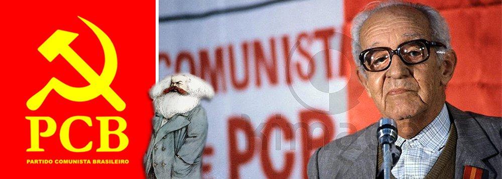 Socialista radical, comunista Dinarco Reisentendia como ninguém das teorias de Karl Marx e de F. Engels e foi o responsável pela expulsão dos quadros do partidos dos veteranos João Amazonas, Diógenes Arruda e Pedro Pomar, que fundaram em 1962 o Partido Comunista do Brasil, PC do B, uma dissidência do Partido Comunista Brasileiro;reportagem de Renato Dias
