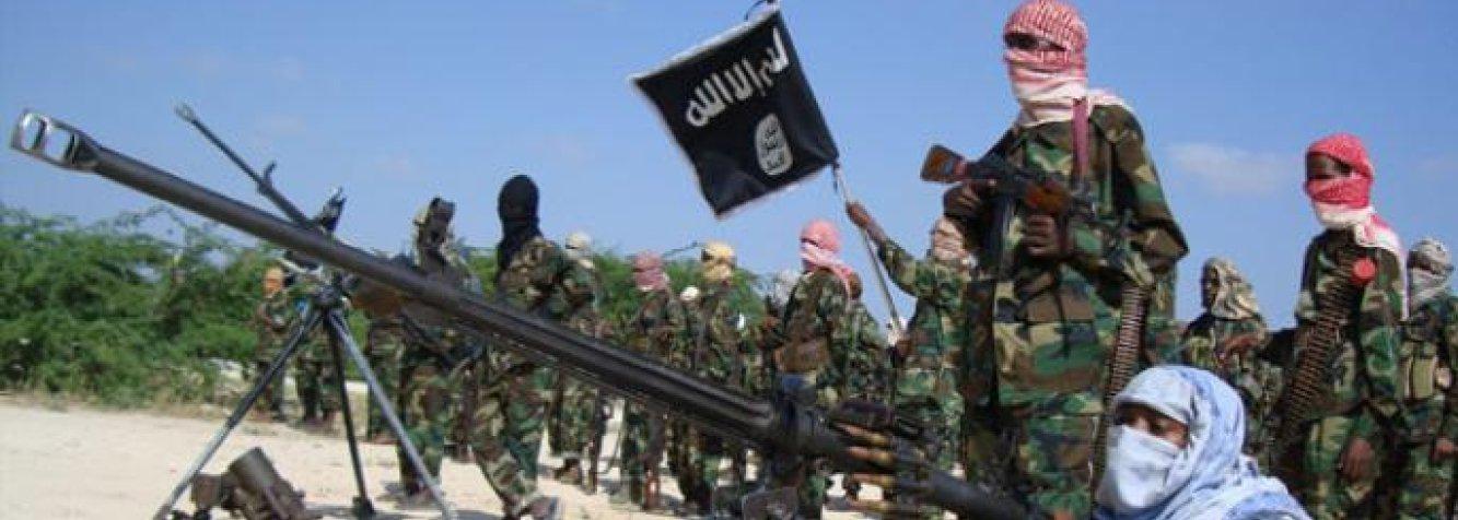 """Grupo militante islâmico somali al Shabaab confirmou neste sábado (6) que seu líder Ahmed Godane morreu num ataque aéreo dos Estados Unidos esta semana e nomeado um novo líder, prometendo """"grande aflição"""" aos seus inimigos; as forças dos EUA atingiram o acampamento de Godane no centro-sul da Somália com mísseis Hellfire e bombas guiadas a laser na segunda, mas o Pentágono não confirmou a morte até sexta; em comunicado, a Al Shabaab, afiliado à Al Qaeda, anunciou como novo líder Sheikh Ahmad Omar Abu Ubaidah, e advertiu seus inimigos a """"esperar uma grande aflição"""""""
