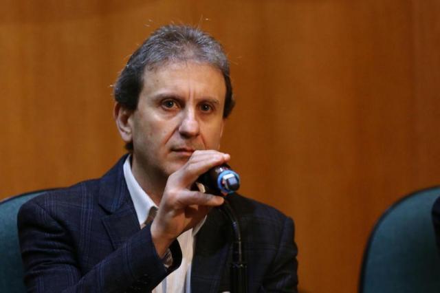 Yousseff é cúmplice do PSDB que a direita resolveu sacrificar para extinguir o PT