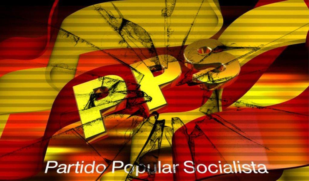 Seguindo os passos do PT, o PPS de Pernambuco também deverá punir os membros do partido que não seguiram a orientação da legenda nas últimas eleições; na reunião, marcada para o próximo sábado (22), deverá ser discutido a situação de 41 integrantes de diretórios municipais e de 22 membros do partido com mandato que poderão responder por infidelidade partidária