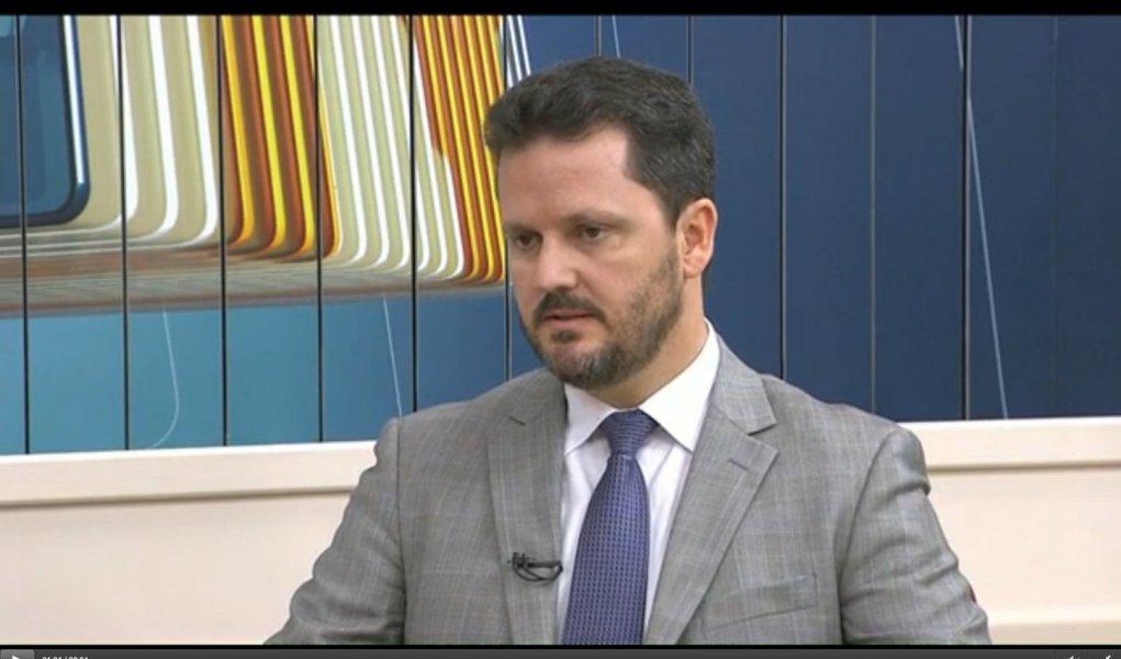 Igor Romário de Paula