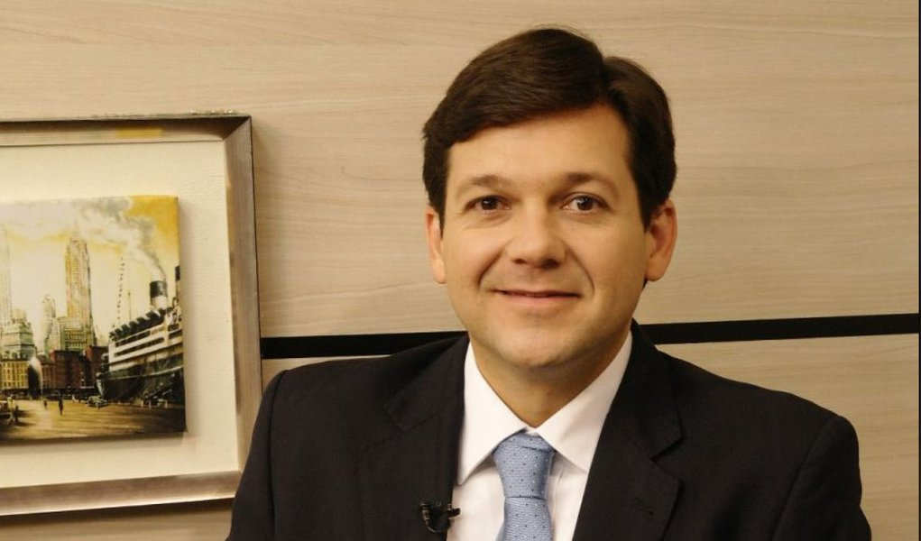 Pesquisa Vox Populi apontou que o prefeito do Recife, Geraldo Júlio (PSB, é visto como ótimo por 12% dos entrevistados e como bom por outros 40% da população