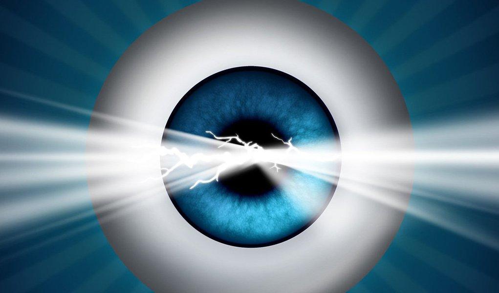 Experiências reais de premonição mostram que as capacidades de nossa mente podem transcender os limites do espaço e do tempo como os conhecemos. Existirá uma supermente, eterna e onipresente, à qual damos o nome de Deus?