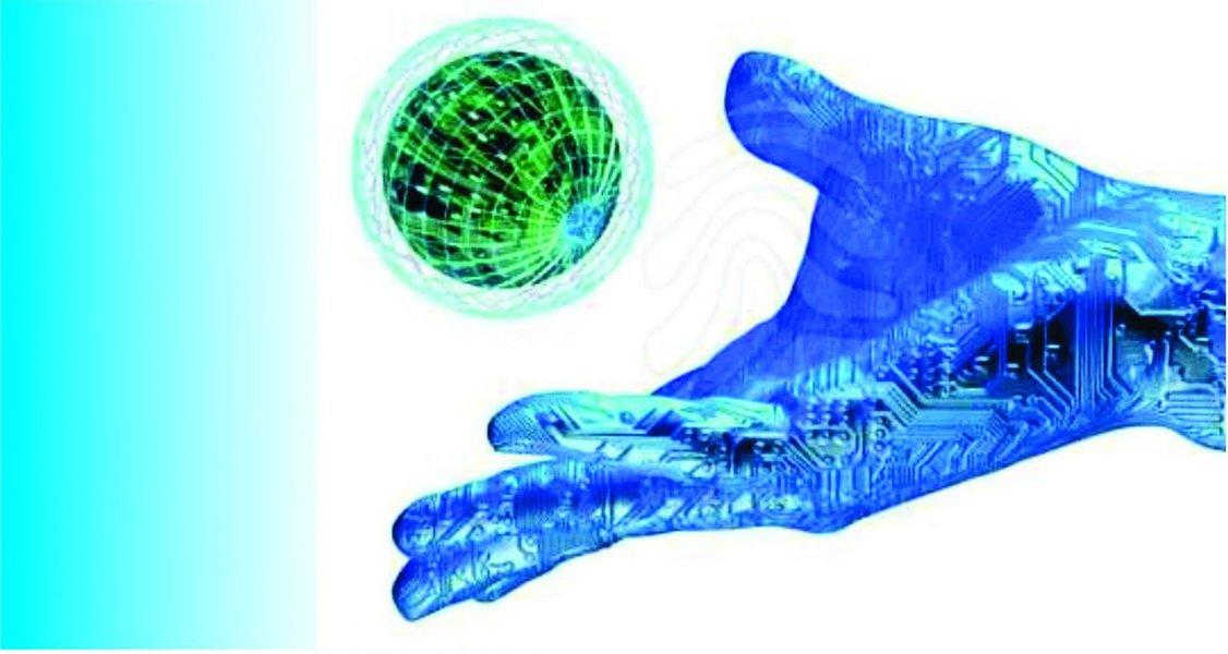 Novas metodologias aplicadas na gestão do Tecnova Ceará tem chamado a atenção da Finep e serão replicadas nos programas realizados em outros estados. O Whatsapp, aplicativo de mensagens multiplataforma que permite trocar mensagens pelo celular, por exemplo, é uma das ferramentas utilizadas