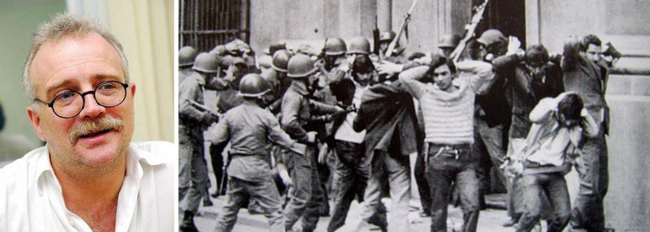 """Texto de Altamiro Borges destaca que Estadão, Globo, Folha e outros jornais clamaram pelo golpe militar, que ocorreu 51 anos atrás; segundo o jornalista, estes veículos """"aplaudiram a instalação da ditadura militar e elogiaram a sua violência contra os democratas"""""""