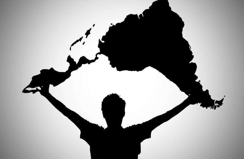 A hipótese de uma derrota de Dilma repercutirá em toda a América Latina e fragilizará a correlação de força dos governos de esquerda e centro-esquerda