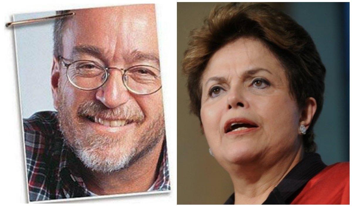 """Colunista Paulo Nogueira escreve que o PT sofre uma insatisfação de esquerda, não de direita; """"Para reverter a Marinamania, Dilma terá que mostrar que é ela, e não Marina, quem poderá fazer, na verdade, a modernização política pela qual anseia a sociedade"""", afirma"""