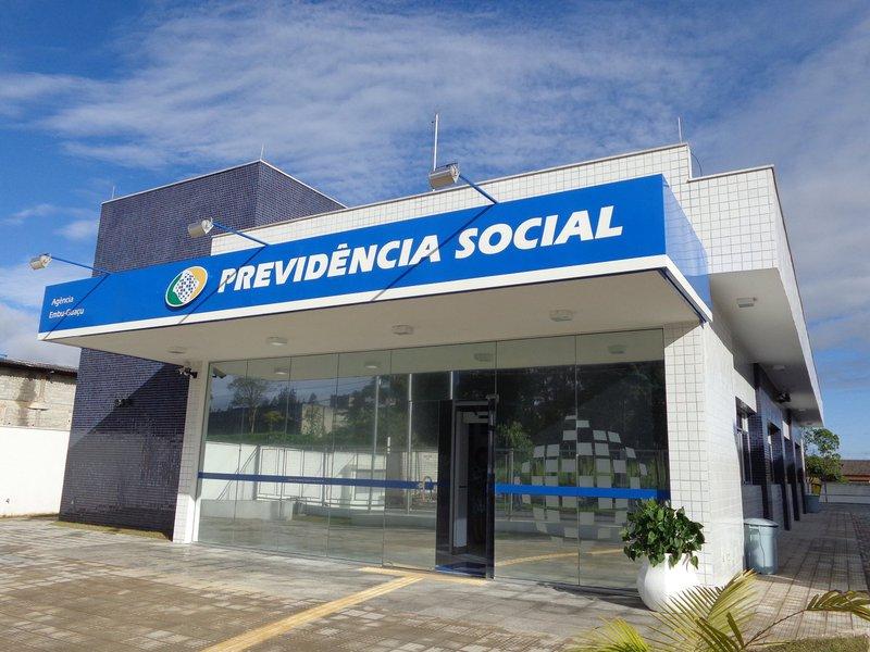 A agência vai beneficiar os 32 mil habitantes do município, localizado no interior do Ceará, a 300 km de Fortaleza. Os moradores deixarão de percorrer cerca de 23 km, até a cidade de São Benedito, para receber atendimento previdenciário. A agência irá funcionar na Rua Luiz Cunha s/n, Centro