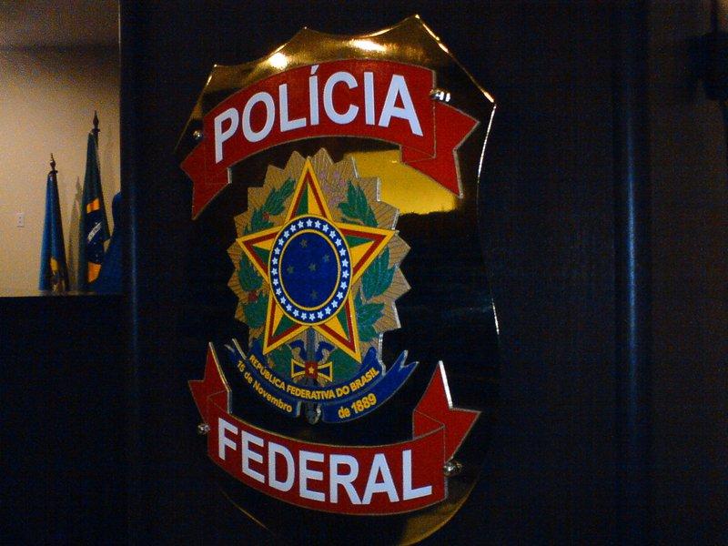 Funcionários públicos da Polícia Federal atuaram como ratos criminosos a serviço das sombras dos porões e da mídia irresponsável e golpista