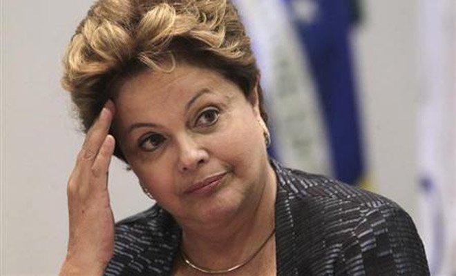 O povo brasileiro não caminha para a direita. O PT foi vítima do voto de protesto, e muitos que ainda votaram no PT o fizeram por medo de que a direita retome o governo diretamente