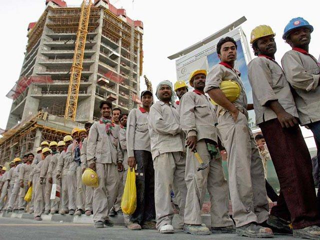As 250 mil demissões na construção civil são o sinal mais evidente de que a Lava Jato pode quebrar o País – o que talvez seja o desejo secreto de parte da oposição