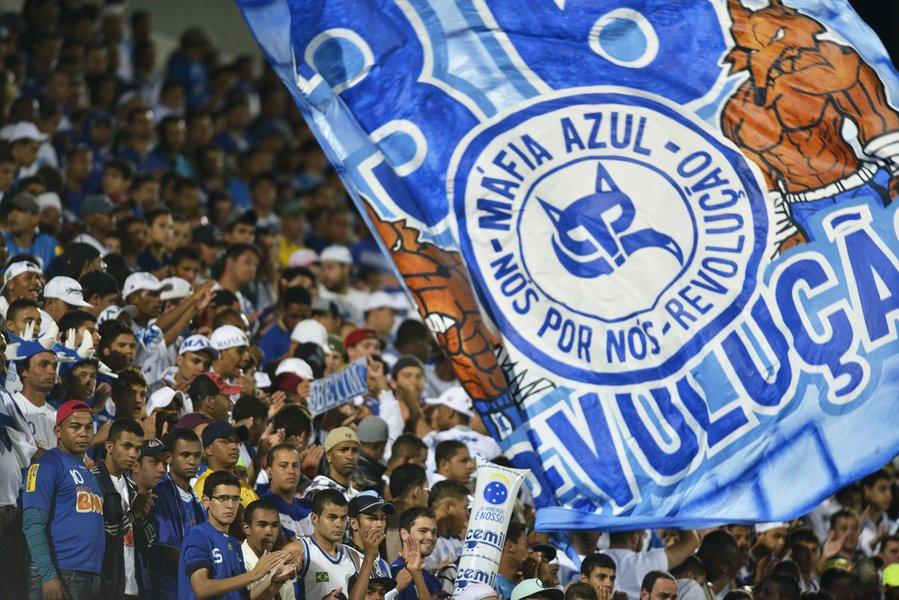 Com o título do Campeonato Mineiro deste ano, o Cruzeiro pode ter saldo positivo financeiramente. A renda do clube, quase conquiste a Copa do Brasil, pode ultrapassar os R$ 200 milhões. Na temporada passada o clube também teve um saldo positivo de R$ 188 milhões.