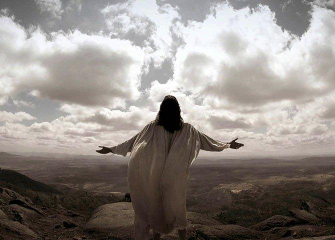 A Paixão de Cristo é o maior exemplo de amor e postura ética e moral que a humanidade teve o privilégio de conhecer, pois, por intermédio Daquele que foi mortificado, os homens e as mulheres puderam conhecer a Palavra