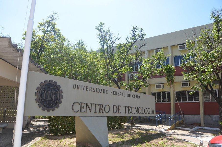 No Auditório Cândido Pamplona (Campus do Pici Prof. Prisco Bezerra), o CT reunirá representantes do empresariado cearense, do governo estadual e gestores da Universidade para debater com alunos, professores e servidores dos 13 cursos de graduação em Engenharia