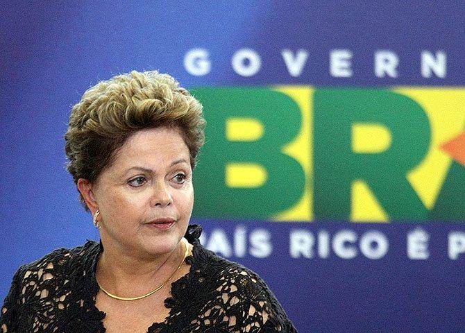 No Brasil de hoje, governar é lutar