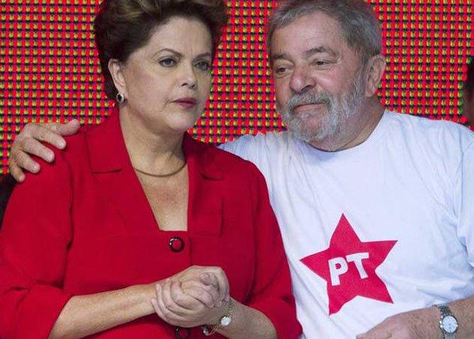 Os milhões que sob Lula e Dilma conseguiram comprar carros, geladeiras, televisores,computadores, celulares e outras dádivas do consumo, ascenderam socialmente, mas não incorporaram as premissas ideológicas que nortearam a opção do PT pelos pobres