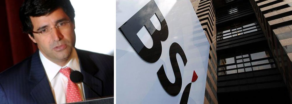 Adquirido pelo grupo brasileiro de André Esteves em 2014, banco suíço BSI, fechou um acordo com o Departamento de Justiça dos EUA para encerrar uma investigação sobre sonegação de impostos; conclusão da compra pelo BTG estava condicionada a este acerto
