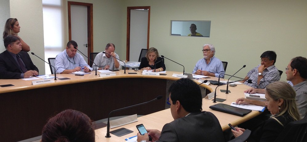 O objetivo é simplificar o processo de abertura e fechamento de empresas no Ceará, por meio da integração dos órgãos de registro e licenciamento e a padronização dos processos