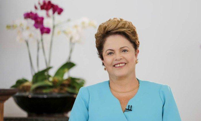 A política externa, de fato, não esteve no centro da agenda política do primeiro governo Dilma, a despeito de um início promissor, mas ainda assim conseguiu acumular vitórias relevantes