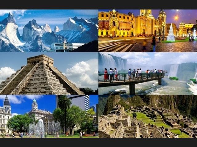 O Brasil tem muito que aprender sobre o turismo, começando pelas políticas públicas bem definidas, colocando profissionais técnicos nos órgãos que planejam e fomentam a atividade