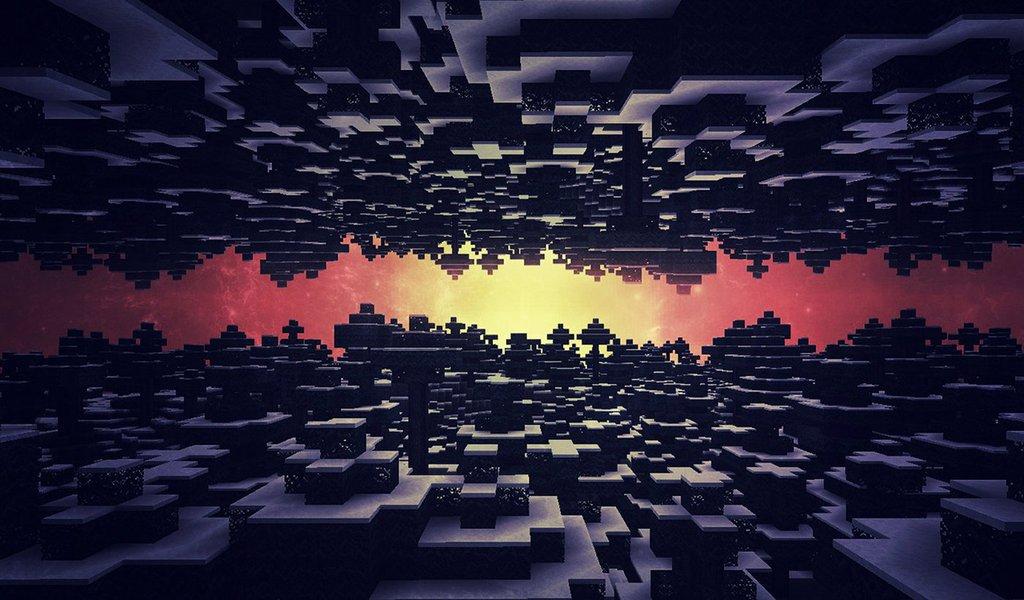 Muitas novas teorias tentam definir a realidade que precedia o Big Bang: entre elas a teoria das cordas, a teoria dos buracos-de-minhoca, a teoria do universo-mãe, etc. A análise das ondas gravitacionais originais, que acabam de ser captadas, podem esclarecer esse enigma.Muitos universos poderiam existir além da pequena parte do cosmos que os nossos telescópios conseguem varrer.