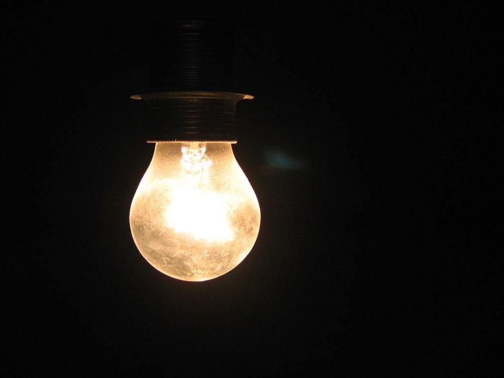 Os descontos são aplicados de forma cumulativa sobre cada parcela do consumo mensal de energia